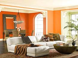 best interior house paint best interior house paint wwwgmailcom info