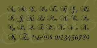 precious font 1001 fonts