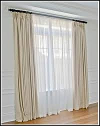 swing out shower curtain rod curtains home design ideas