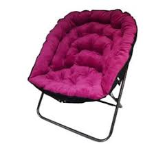 Dorm Lounge Chair Dorm Seating Dorm Chairs Moon Chairs Butterfly Chairs For Extra