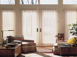 window treatment ideas for sliders day dreaming and decor