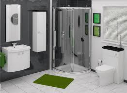 Fitted Bathroom Furniture by Bathroom Ideas Blog And News Mallard Bathroom Furniture Mallard