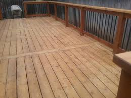 Find A Wood Stain That Lasts Consumer Reports by Diamabrush 4 5 In 50 Grit Wood Deck Tool 9304501240 50 The Home