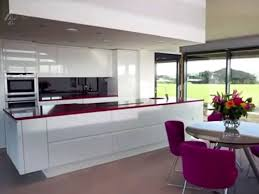 Grand Designs Kitchens Jackton Moor Featured On Grand Designs