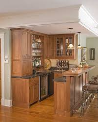 fetching mini bar ideas for basement 2 50 stunning home designs