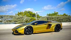 lamborghini aventador rental nyc want to take a lamborghini for a spin car rentals