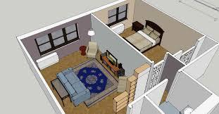design my bathroom free floor plan design my own mobile home floor plan modular house free