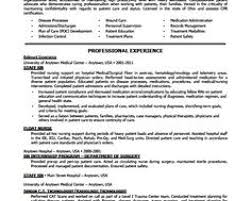 Camp Counselor Resume Sample by Oceanfronthomesforsaleus Ravishing Resume Abroad Template With