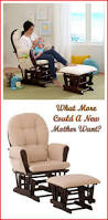 Baby Rocking Chairs For Sale Top 25 Best Glider Rocking Chair Ideas On Pinterest Recover