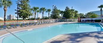 Comfort Inn Universal Studios Orlando Comfort Inn Orlando Orlando United States Located Near Universal