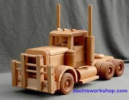 bullbar30460ww jpg 123 35 kb peter toys pinterest wooden