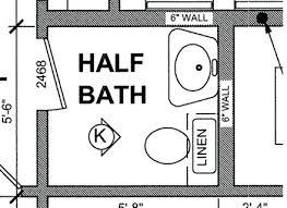 fancy bathroom small bathroom election 2017 org