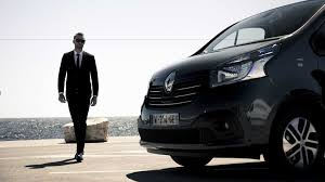 renault trafic spaceclass quelle classe