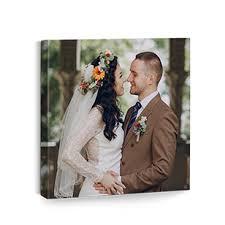 best wedding albums online photo books wedding cards travel albums photobook worldwide
