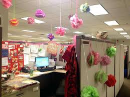 superb funny christmas cubicle decorating ideas part 8 best 20