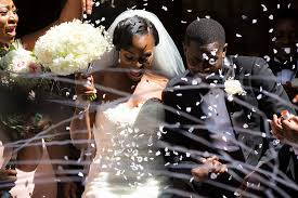 Professional Wedding Photography Professional Wedding Photography By Specialist Tom Needham