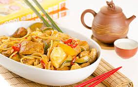 chinois à la cuisine voyage en chine cuisine chinoise guide pratique evaneos com