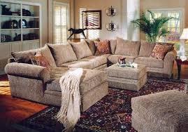 Living Room Furniture Wholesale Furniture Living Room A
