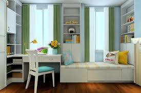 appealing modern study room and study room design pictures with