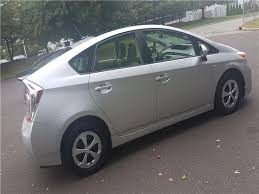 toyota prius moonroof cool awesome 2013 toyota prius four oalr roof leather gps