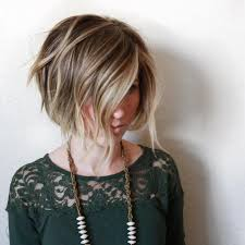 trendy short hairstyles for 2015 instagram see this instagram photo by shanecraighair 274 likes red