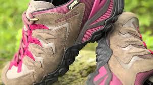 moab ventilator womens women u0027s merrell chameleon shift ventilator gtx walking shoes www
