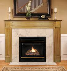 fireplace decoration fetching image of arts and crafts fireplace mantel for fireplace