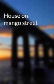 Meme Ortiz - house on mango street meme ortiz wattpad