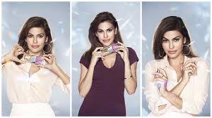 eve duet sensual avon perfume a new fragrance for women 2017