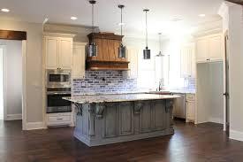 4526 castleview dr baytown tx 77521 harcom arch between kitchen