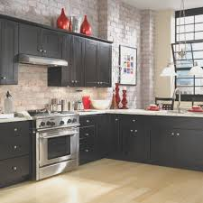 Simple Kitchen Backsplash Backsplash Simple Kitchen Backsplash Brick Luxury Home Design