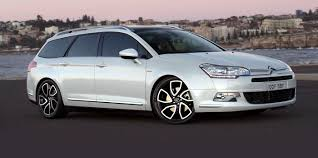 citroen sports car 2016 citroen c5 to be the last offered in australia 62 cars to