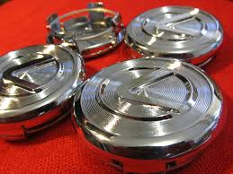 lexus sc300 rim size amazon com 4pcs new lexus wheel center caps hub cap es300 is300