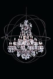 Drum Shade Pendant Light Lowes Chandeliers Chandelierdrum Pendant Lighting Lowes Ceiling