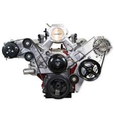 camaro ls1 engine ls1 ls2 98 02 camaro firebird gto ac compressor relocation