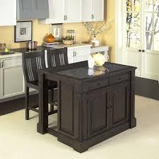 kmart furniture kitchen small kitchen kitchen islands kitchen island kmart granite top