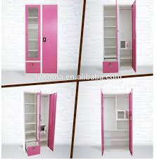 Decoration Cupboard Extraordinary 30 2 Door Cupboard Inside Designs Design Decoration