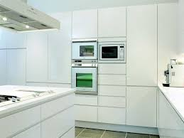 modern kitchens grand design services kitchens and bedrooms