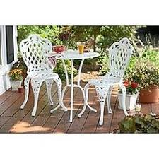 White Cast Iron Patio Furniture Cast Iron Patio Furniture Cast Iron Outdoor Furniture