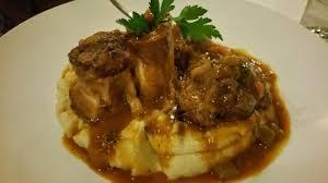 cuisine osso bucco osso bucco picture of nora s cuisine las vegas tripadvisor