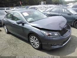 2008 Honda Accord Interior Parts Used Honda Accord Interior Parts For Sale