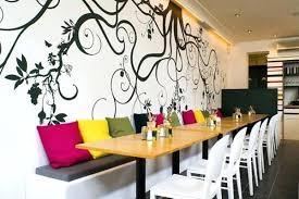 wall designs for restaurants ingeflinte com