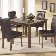 theo 5pc dinette buywise rent to own
