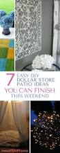 Backyard Makeover Ideas On A Budget Patio Ideas Backyard Patio Ideas On A Budget Outdoor Patio