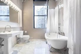 easy small bathroom design ideas simple bathroom remodel ideas for simpler layout home interior