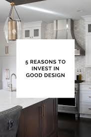 lowes kitchen cabinets design tool kitchen design in 3d kitchen design tools 3d