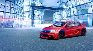modified cars tuned and modified cars by cipriany on deviantart