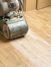Laminate Floor To Carpet Hamptons U0026 Long Island Installation Cleaning U0026 Refinishing Floor U