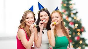 christmas party nights mullingar christmas parties mullingar