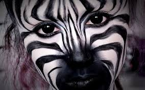 diy zebra costume maskerix com